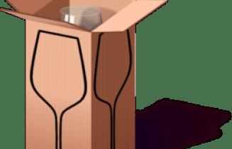 wineBottler_256