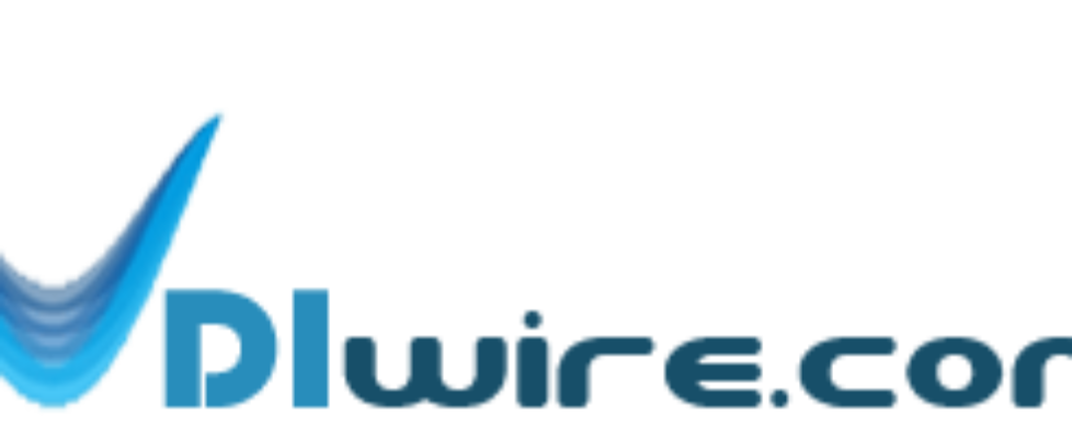 VDIwire.com
