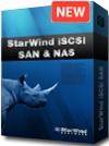 StarWind SAN
