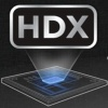 Citrix HDX on a chip