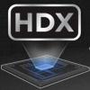 Citrix HDX on a chip