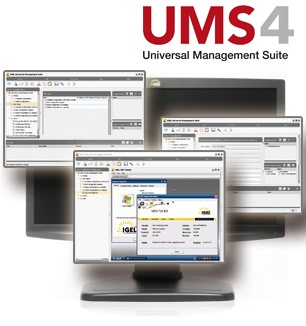 ums-overview