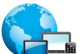 Microsoft and Citrix Virtual Desktop Infrastructure
