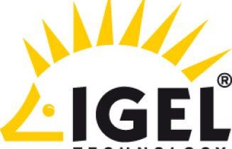 Igel Thin Client SOC