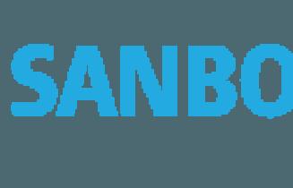 Sanbolic
