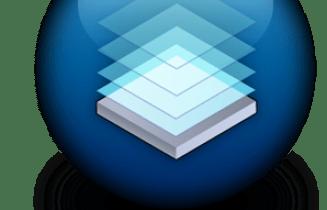 How to Convert VMware Virtual Machines to XenServer Virtual Machines
