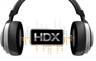 Citrix HDX RealTime Optimization Pack 2.2