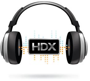 Citrix HDX Webcam