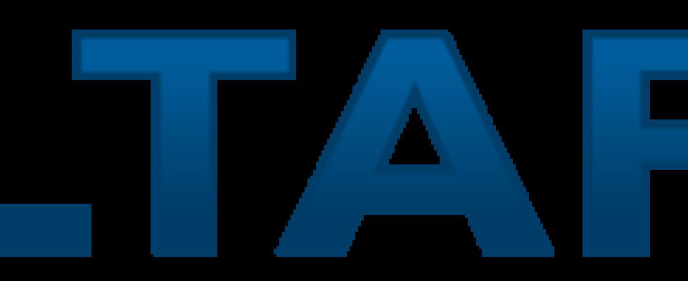 Altaro-Logo-LightBackground