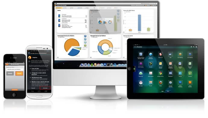 citrix receiver not launching applications windows 7