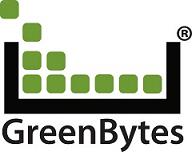 gb-logo-white-300dpi