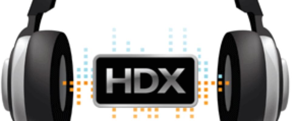 Microsoft VDI Plugin for Lync 2013