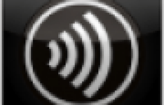Citrix Receiver for iOS
