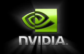 Nvidia vGPU