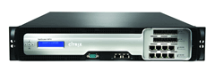 Citrix NetScaler 10.1