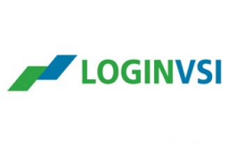 Login VSI 4.0