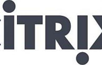 Citrix Systems Inc