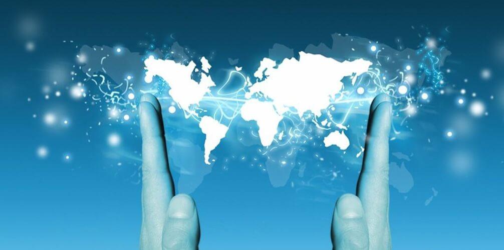 world_virtualization