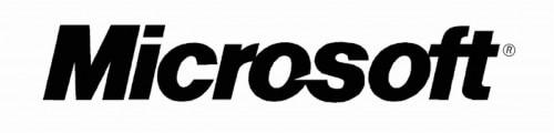 microsoft-logo-500x120