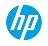 Technical white paper HP best practices configuration for Citrix XenDesktop 7 on VMware vSphere 5