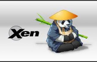 XenServer 6.2 Service Pack 1