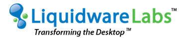 Liquidware Labs Flex-IO