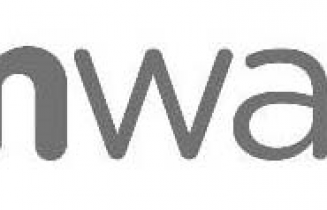 VMware aquires airwatch