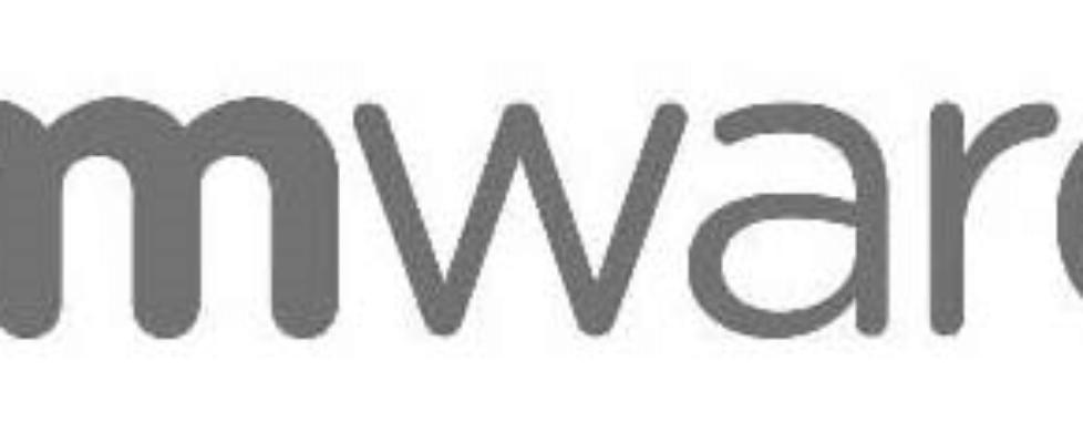 VMware aquires airwatch
