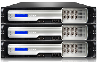 Citrix CloudBridge