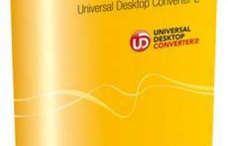 Igel UDC2