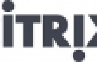 citrix_logo_thumb