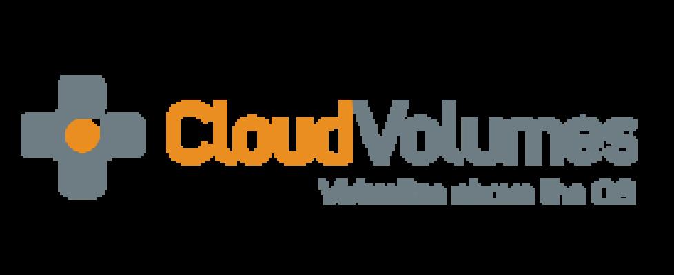 cloudvolumes_logo2