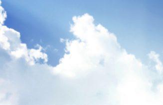enterprise_cloud