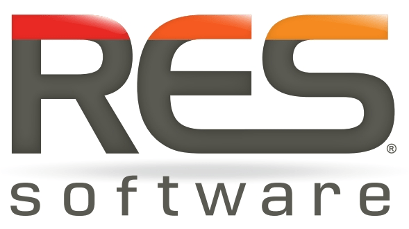 RES Software to Achieve Integration Certification from ServiceNow ...
