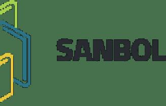 sanbolic-logo