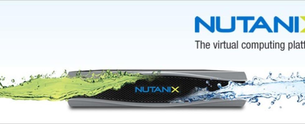 Nutanix2