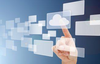 cloudbox-768x640