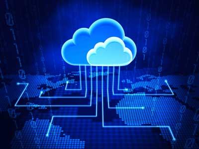 cloudcomputingsmall