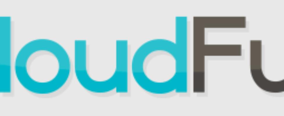 sharefile_cloudfuze