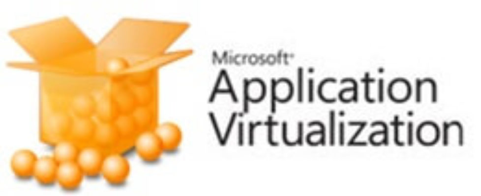 Citrix Application Streaming to App-V Tool