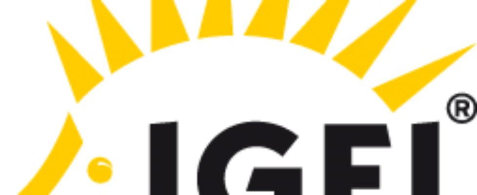 Igel Café Wireless