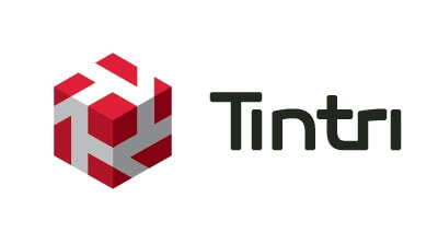 Tintri is now Citrix Ready