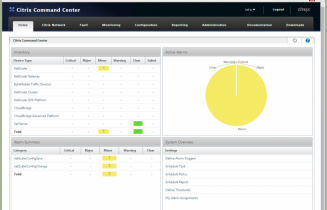 netscalercommandcenter
