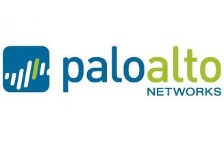 palo_alto_networks1