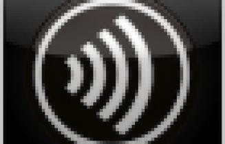 Citrix Receiver for HTML5