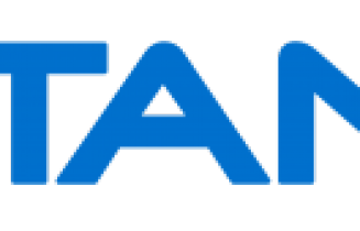 nutanix-logo-transparent