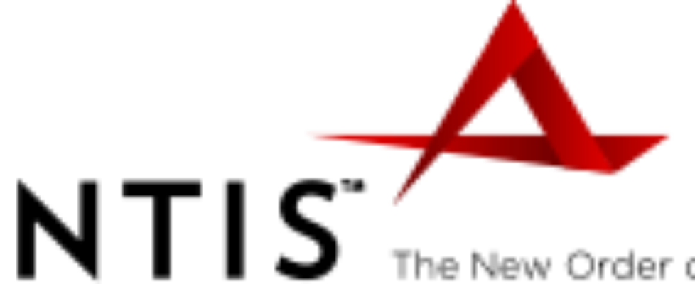 Atlantis Computing Software-Defined Storage