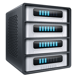 Citrix XenServer 6.5