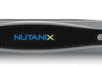 nutanix-v5