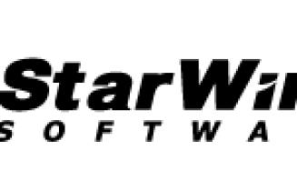 starwind_logo